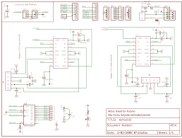 loconet wiring diagrams wiring library controlling your trains an arduino modelrail otenko in loconet arduino controlling your arduino dcc wiring