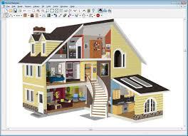 Fresh Best Home Plan Design Software Cool Ideas