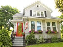 painting exterior houseExterior Paint Ideas  Exterior Painting  Exterior House Painting