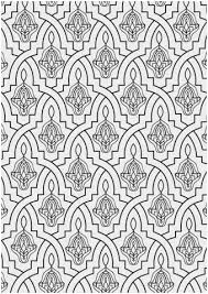 Islamic Coloring Pages Printable New Islam Coloring Pages Printable