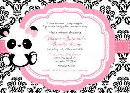 Panda Lanterns Cake Stand Card Box And Diaper Cake For Panda Panda Baby Shower Theme