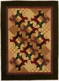 253 best Quilts: FREE Quilt Patterns images on Pinterest | Crafts ... & Quilt Magazine | Quilt Magazine » Blog Archive » Quick Quilts#96 – Wrench  Set Adamdwight.com