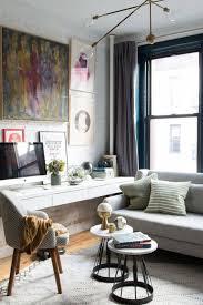 office living room ideas. Living Room : Bedroom Desk Space Ideas Small Office Very G