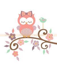 owl wall decor cute owl wall decor