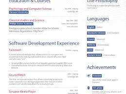 google resume helper modaoxus surprising resume formats jobscan licious hybrid