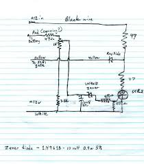 rv power converter schematic wiring diagrams best repairing magnatek rv power converter rv power converter 6406 diagram rv power converter schematic