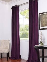 purple bedroom curtain. bed with curtains purple bedroom curtain e