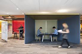space furniture melbourne. PwC\u0027s Melbourne Head Office Has Combined Whiteboards And Box-type  \u0027sandpits\u0027 For A Space Furniture Melbourne O