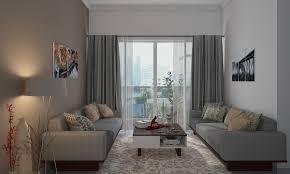 Warm Living Room Designs Living Room Best Grey Living Room Design Ideas Living Room Color
