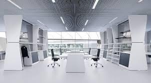 latest office interior design. architect adidas office interior design by kinzo latest architecture ideas c