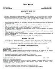 Building A Good Resume Markedwardsteen Com