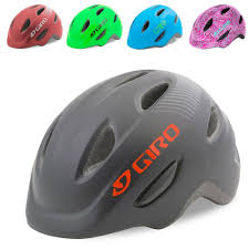 Giro Scamp Helmet Size Chart Giro Scamp Helmet Helmets Bicycle Superstore