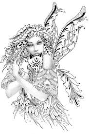 Small Picture 119 best Colouring pages images on Pinterest Coloring books