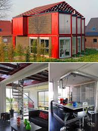 shipping container office building rhode. 5 ultra creative shipping container structures office building rhode