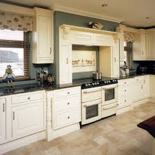 Kitchen Remodeling Contractor Bethesda MD Bradley Construction Inc Extraordinary Kitchen Remodeling Bethesda