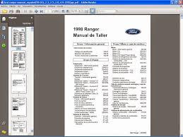 2002 ford ranger 2 3 wiring diagram images autos diagramas esquemas wiring diagram schematic