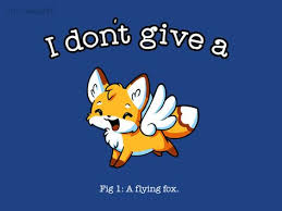 Image result for Flying Foxes cartoon