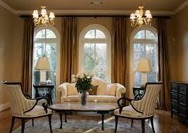 Living Room Formal Living Room Furniture Layout Stylish For Formal