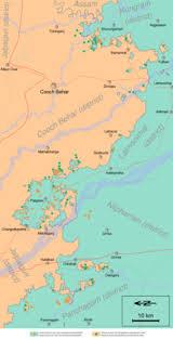 - Enclaves India–bangladesh India–bangladesh - Wikipedia Wikipedia Wikipedia Enclaves Enclaves - India–bangladesh