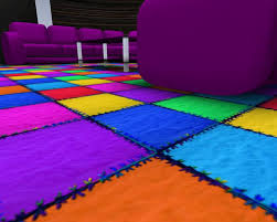 Extravagant Quadrat ART colorful carpet. 587279e0669d52bea41db8ca7e450be0  A2c31cb67a7575860a1418eb7c2e7b2b
