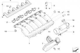 bmw e46 coolant tank diagram bmw engine image for user 2002 bmw 330xi engine diagram engine car parts and component diagram