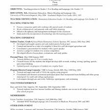 Language Teacher Resume Samplerabicrts English Pdf Download
