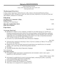 uconn career services resume resume writing services west