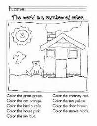 Small Picture Welcome To 1st Grade Coloring PagesToPrintable Coloring Pages