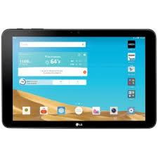 lg tablet. lg g pad x™ 10.1\ lg tablet