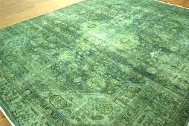 home design selected green area rugs solid rug 5 x 7 free olive orange and green area rugs