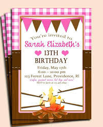 free 13th birthday invitations free 13th birthday invitations free printable birthday party