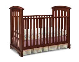 Westwood Design Stratton Convertible Crib Buy Westwood Design Waverly Cottage Crib Chocolate Mist In