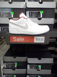 official nike outlet website store update th no phat 1 lows 49 97 fsr jackson outlets