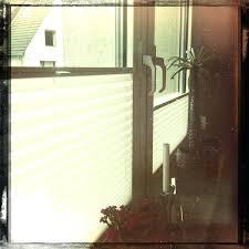 Spionspiegelfolien Sichtschutz Sonnenschutz Folie Fenster