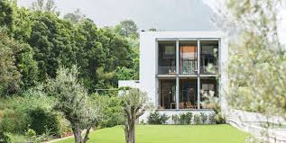 We did not find results for: 18 Stunning Modern Homes Modern Architecture Examples And Decorating Ideas