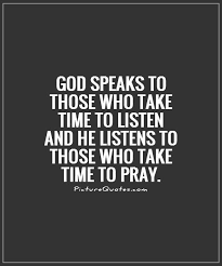Prayer Quotes Stunning 48 Best Prayer Quotes And Sayings