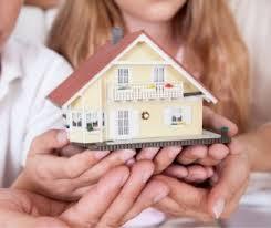 Через сколько можно потратить материнский капитал Правовая помощь  Можно ли приобрести жильё под материнский капитал у родственников