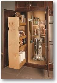 utility broom cabinet dimensions