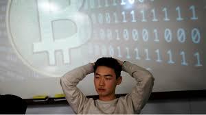 South korea premium is back. South Korea S Crypto Craze Is Over But A Blockchain Boom Has Just Begun Quartz