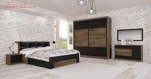 Искаш ли да получаваш по имейл промоциите на мебелна борса никеа, както и други специални предложения от. Vnos Otklyuchvane Gori Mebeli Zori Krdzhali Spalni Inspiria Interiors Com