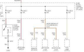 wiring wiring diagram of 2003 dodge neon wiring harness 03859 1995 dodge neon engine wiring harness at 2003 Dodge Neon Wiring Harness