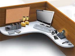 office work desk. Office Desk Dilemmas: What Does Your Work Say About You The Economic Times