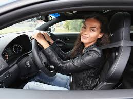 are women better drivers than men one study has suggested they  are women better drivers than men one study has suggested they are the independent