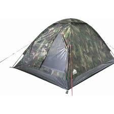 Купить <b>палатку</b> Trek Planet <b>Fisherman</b> 4 - в наличии! Заходите.
