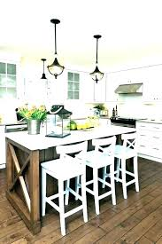 average kitchen island height kitchen island bar stool height for of pendant lights over stools cm