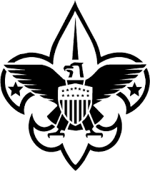 Boy Scouts PNG HD Transparent Boy Scouts HD.PNG Images. | PlusPNG
