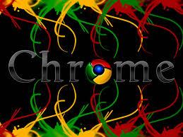 Backgrounds For Google Chrome ...
