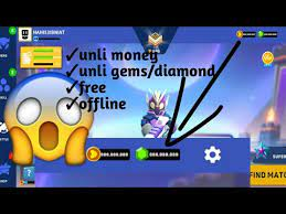 Forums → games → code share strike force heroes 3 custom squad codes. Heroes Strike Offline Unlimited Money And Gems Heroes Strike Offline Hack Youtube