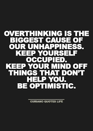 Best Quote Amazing The 48 Best Quotes Images On Pinterest Words Funniest Pictures