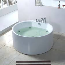 bathroom eye catching bath spas jetted tub repairs service atlanta spa repair at jacuzzi bathtub